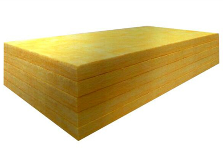Coning supply glass wool board over 30 years for Glass fiber board insulation